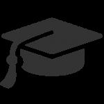 1385425804_graduation_cap