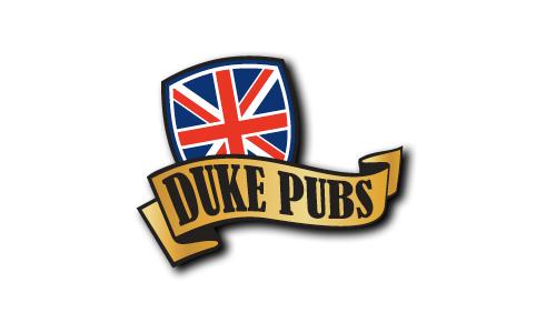Duke Pubs