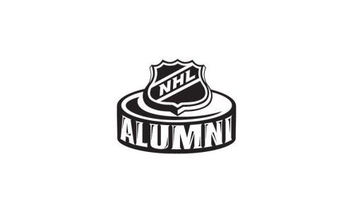 NHL Alumni